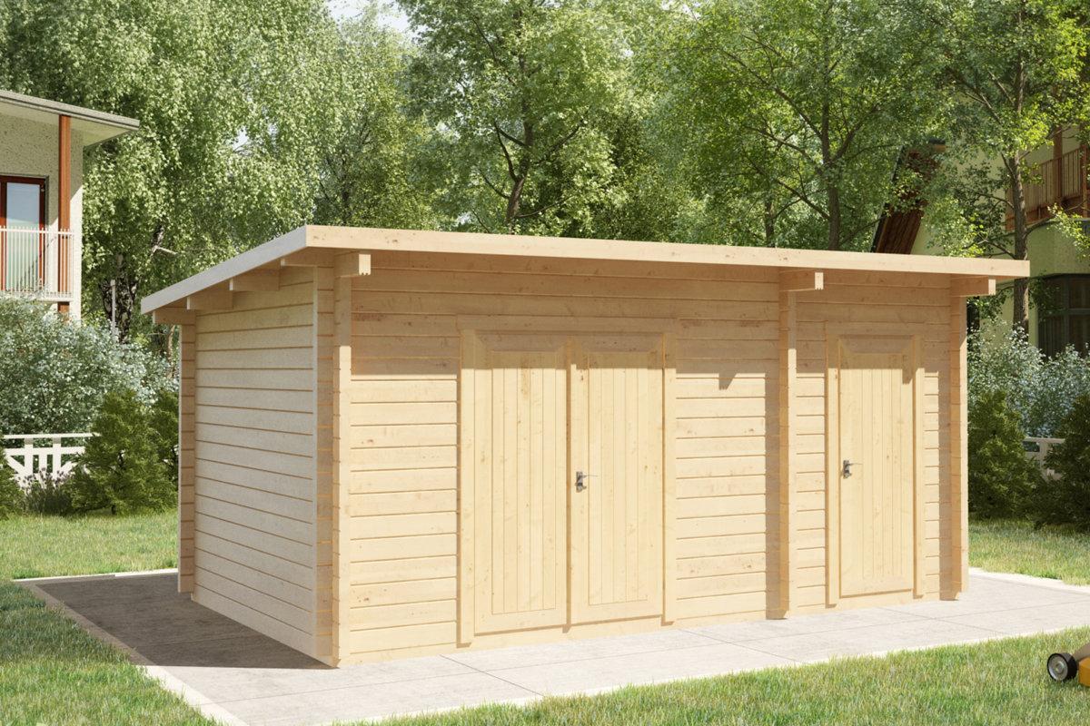 9887d696d0ec0 Záhradný domček na náradie | Záhradná kôlňa | Záhradná dielňa